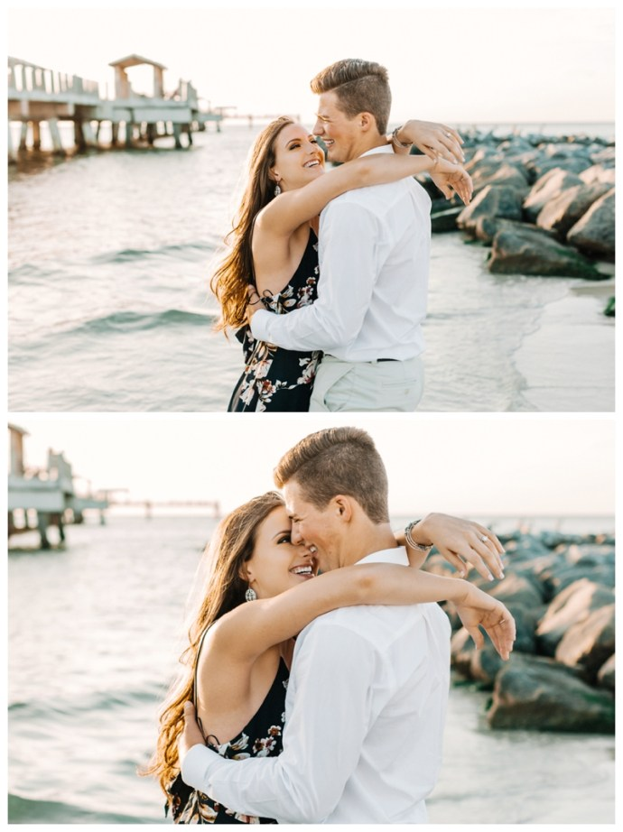 Tampa-Wedding-Photographer_Fort-Desoto-Beach-Engagement-Session_Susan-and-Alex_St-Pete-FL_0358.jpg