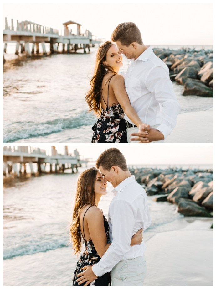 Tampa-Wedding-Photographer_Fort-Desoto-Beach-Engagement-Session_Susan-and-Alex_St-Pete-FL_0368.jpg