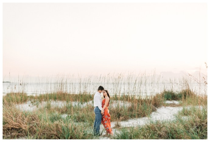 Tampa-Wedding-Photographer_Fort-Desoto-Beach-Engagement-Session_Susan-and-Alex_St-Pete-FL_0514.jpg