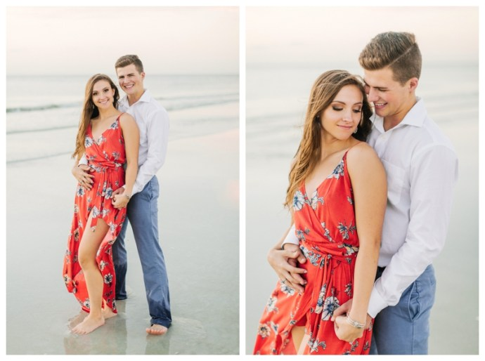 Tampa-Wedding-Photographer_Fort-Desoto-Beach-Engagement-Session_Susan-and-Alex_St-Pete-FL_0571.jpg