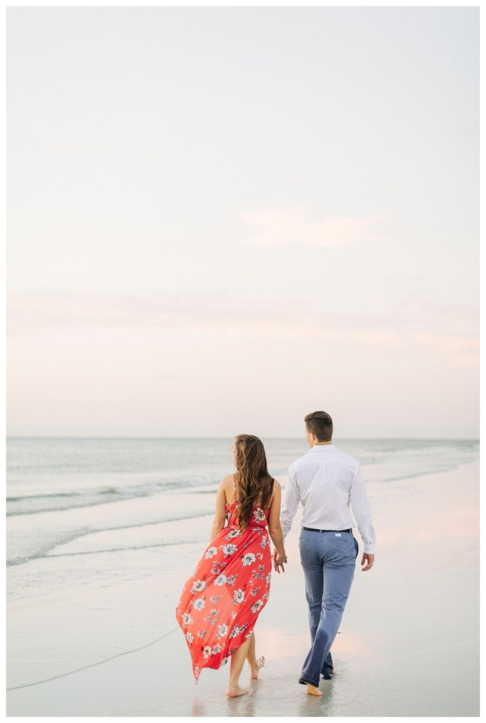 Tampa-Wedding-Photographer_Fort-Desoto-Beach-Engagement-Session_Susan-and-Alex_St-Pete-FL_0600.jpg