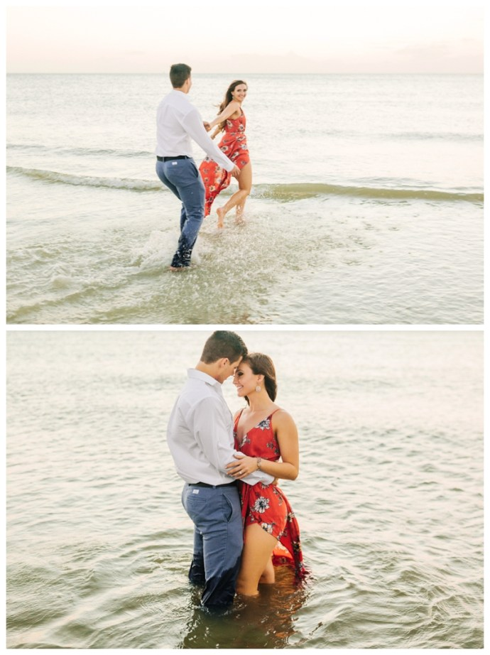 Tampa-Wedding-Photographer_Fort-Desoto-Beach-Engagement-Session_Susan-and-Alex_St-Pete-FL_0618-2.jpg