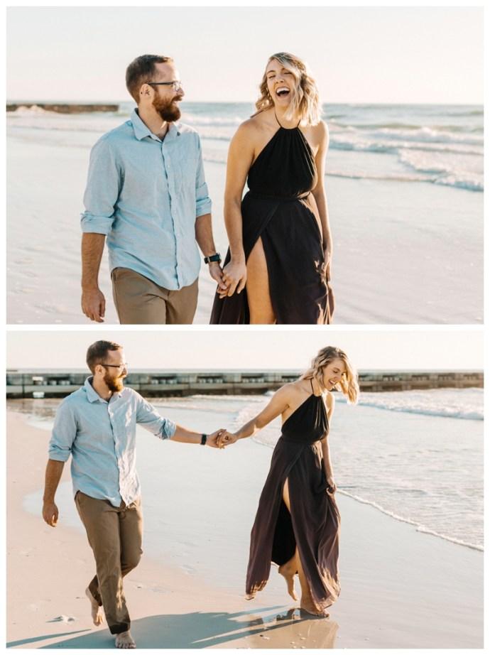 Tampa-Wedding-Photographer_Longboat-Key-Engagement-Session_Jennifer-and-Ben_Longboat-Key-FL_0036.jpg