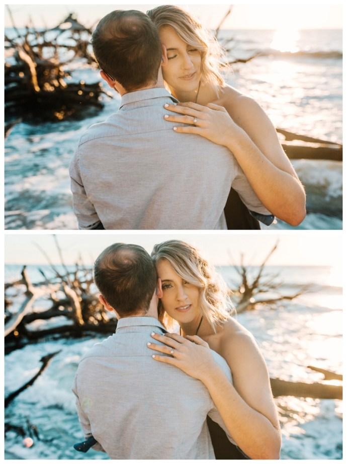Tampa-Wedding-Photographer_Longboat-Key-Engagement-Session_Jennifer-and-Ben_Longboat-Key-FL_0182.jpg