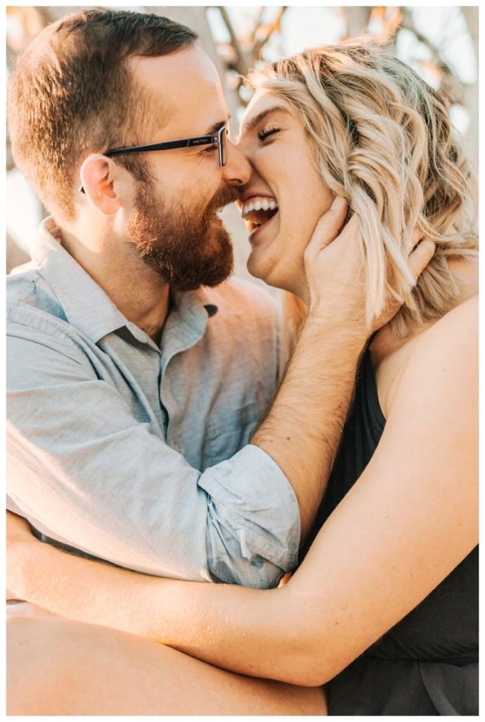 Tampa-Wedding-Photographer_Longboat-Key-Engagement-Session_Jennifer-and-Ben_Longboat-Key-FL_0263.jpg