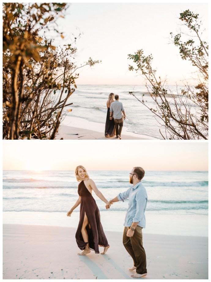 Tampa-Wedding-Photographer_Longboat-Key-Engagement-Session_Jennifer-and-Ben_Longboat-Key-FL_0299.jpg