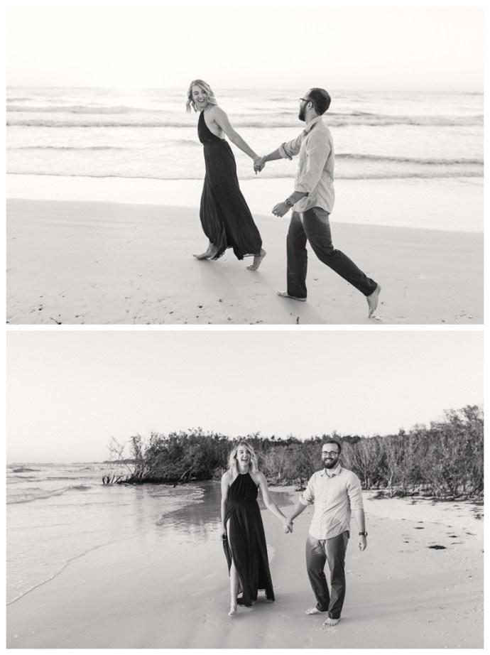 Tampa-Wedding-Photographer_Longboat-Key-Engagement-Session_Jennifer-and-Ben_Longboat-Key-FL_0321.jpg