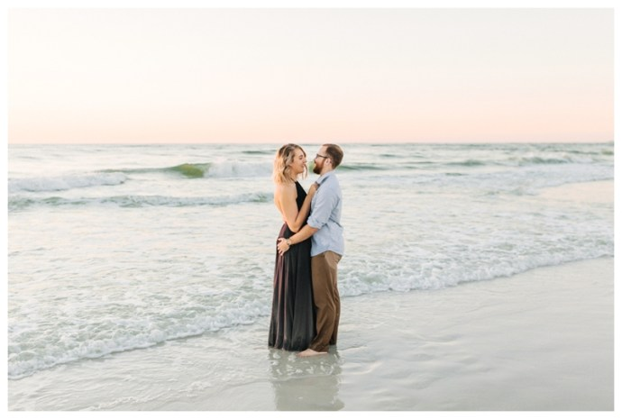 Tampa-Wedding-Photographer_Longboat-Key-Engagement-Session_Jennifer-and-Ben_Longboat-Key-FL_0329.jpg