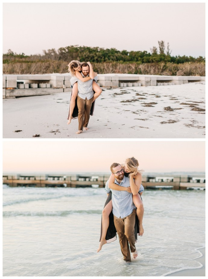 Tampa-Wedding-Photographer_Longboat-Key-Engagement-Session_Jennifer-and-Ben_Longboat-Key-FL_0411.jpg