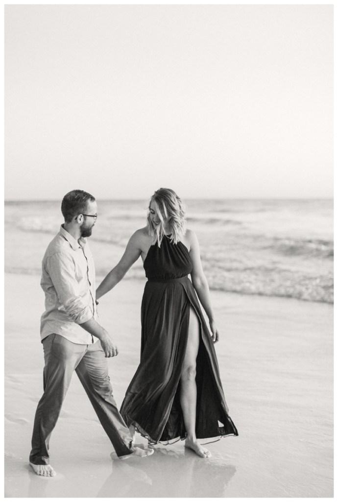 Tampa-Wedding-Photographer_Longboat-Key-Engagement-Session_Jennifer-and-Ben_Longboat-Key-FL_0475-2.jpg