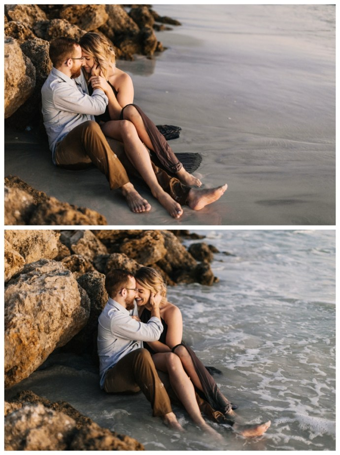 Tampa-Wedding-Photographer_Longboat-Key-Engagement-Session_Jennifer-and-Ben_Longboat-Key-FL_0494.jpg
