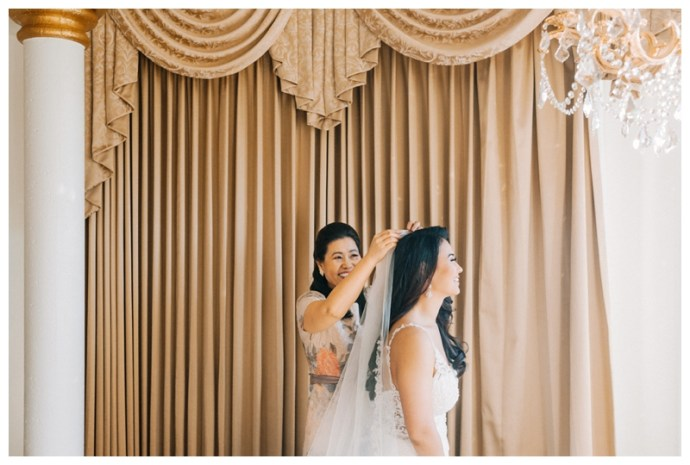 Lakeland-Wedding-Photographer_Reunion-Resort-Destination-Wedding_Vanessa-and-Justin_Orlando-FL_0153.jpg