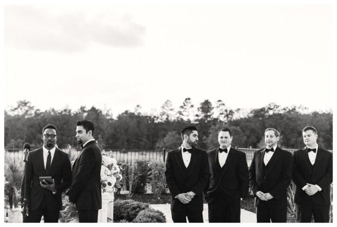 Lakeland-Wedding-Photographer_Reunion-Resort-Destination-Wedding_Vanessa-and-Justin_Orlando-FL_0158.jpg