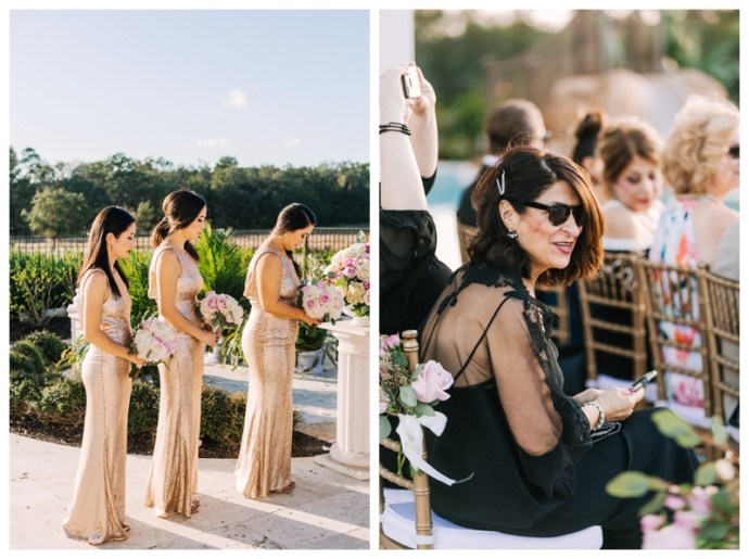 Lakeland-Wedding-Photographer_Reunion-Resort-Destination-Wedding_Vanessa-and-Justin_Orlando-FL_0176.jpg