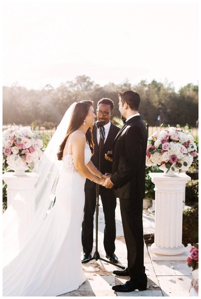 Lakeland-Wedding-Photographer_Reunion-Resort-Destination-Wedding_Vanessa-and-Justin_Orlando-FL_0193.jpg