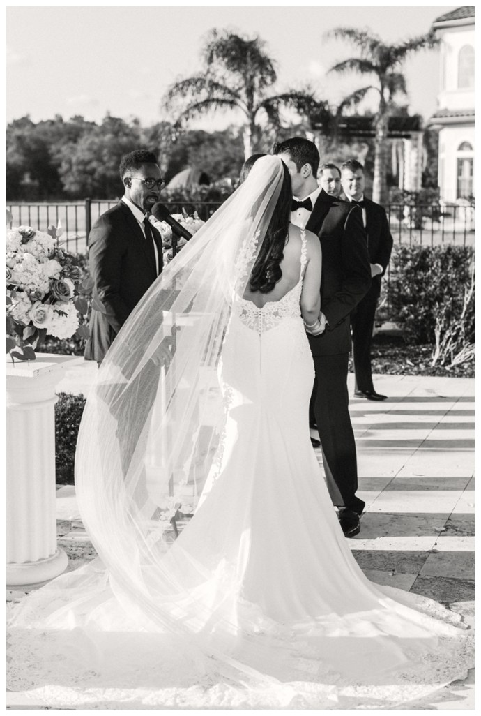 Lakeland-Wedding-Photographer_Reunion-Resort-Destination-Wedding_Vanessa-and-Justin_Orlando-FL_0198.jpg