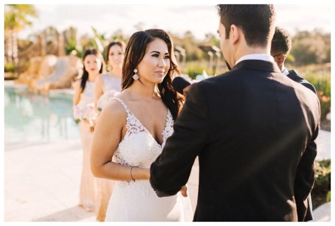 Lakeland-Wedding-Photographer_Reunion-Resort-Destination-Wedding_Vanessa-and-Justin_Orlando-FL_0230.jpg