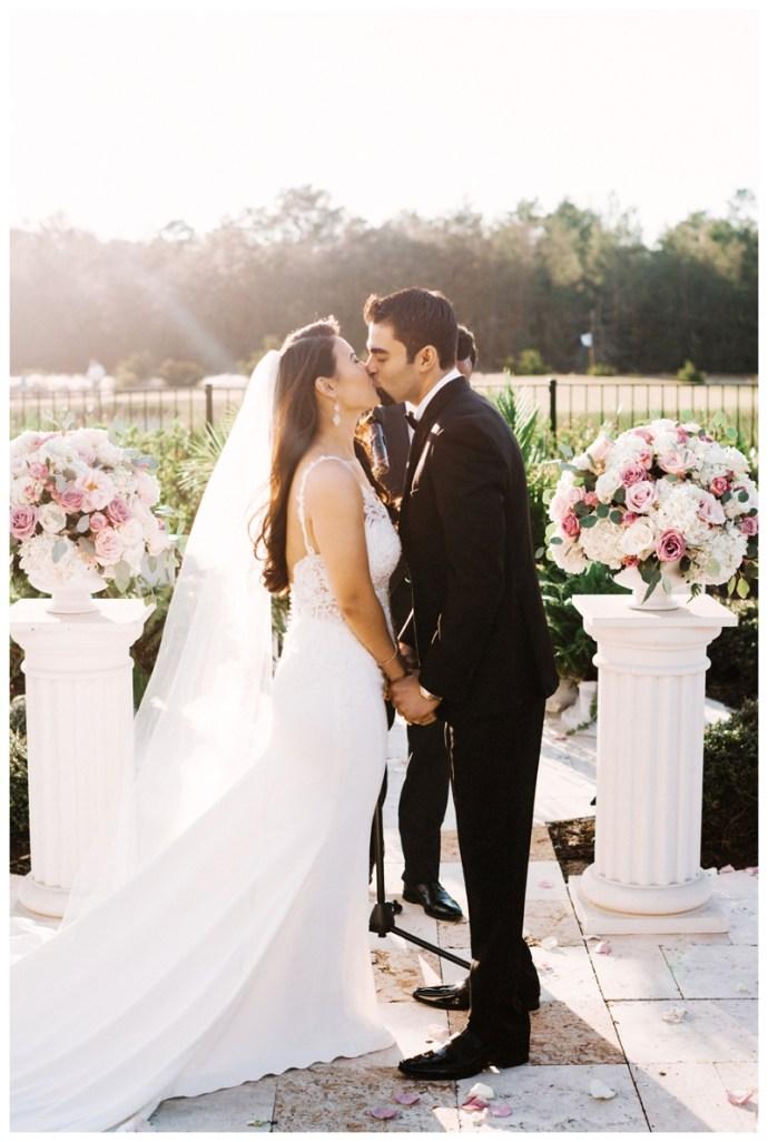 Lakeland-Wedding-Photographer_Reunion-Resort-Destination-Wedding_Vanessa-and-Justin_Orlando-FL_0242.jpg