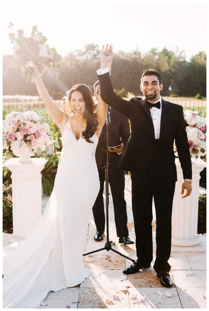 Lakeland-Wedding-Photographer_Reunion-Resort-Destination-Wedding_Vanessa-and-Justin_Orlando-FL_0253.jpg