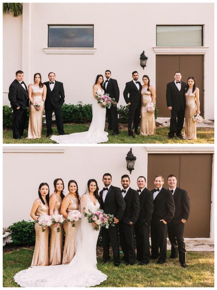 Lakeland-Wedding-Photographer_Reunion-Resort-Destination-Wedding_Vanessa-and-Justin_Orlando-FL_0351.jpg