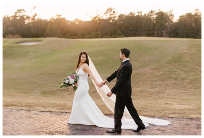 Lakeland-Wedding-Photographer_Reunion-Resort-Destination-Wedding_Vanessa-and-Justin_Orlando-FL_0519.jpg