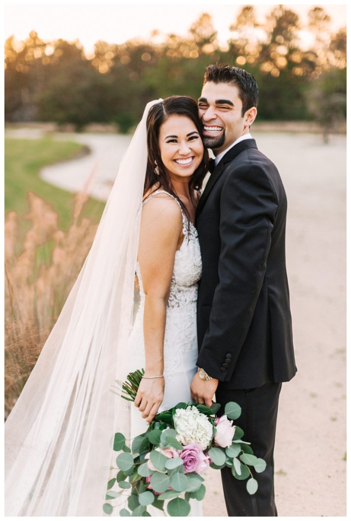 Lakeland-Wedding-Photographer_Reunion-Resort-Destination-Wedding_Vanessa-and-Justin_Orlando-FL_0553.jpg