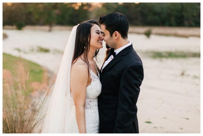 Lakeland-Wedding-Photographer_Reunion-Resort-Destination-Wedding_Vanessa-and-Justin_Orlando-FL_0581.jpg