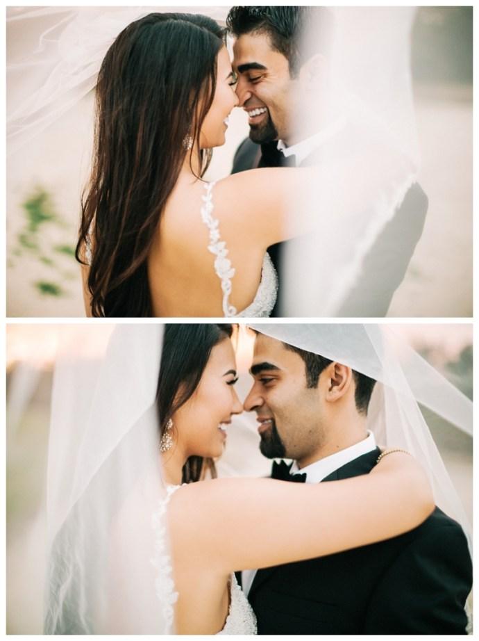 Lakeland-Wedding-Photographer_Reunion-Resort-Destination-Wedding_Vanessa-and-Justin_Orlando-FL_0644.jpg