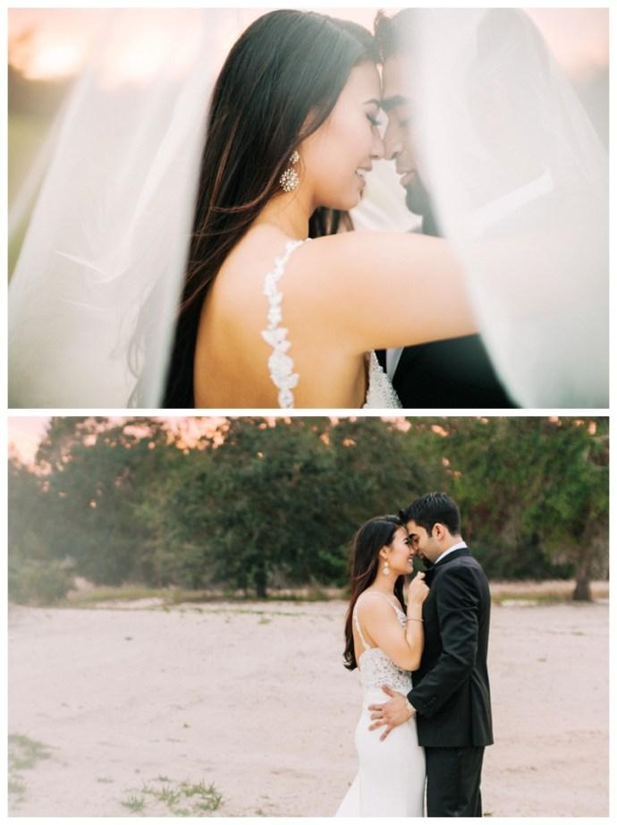Lakeland-Wedding-Photographer_Reunion-Resort-Destination-Wedding_Vanessa-and-Justin_Orlando-FL_0648.jpg