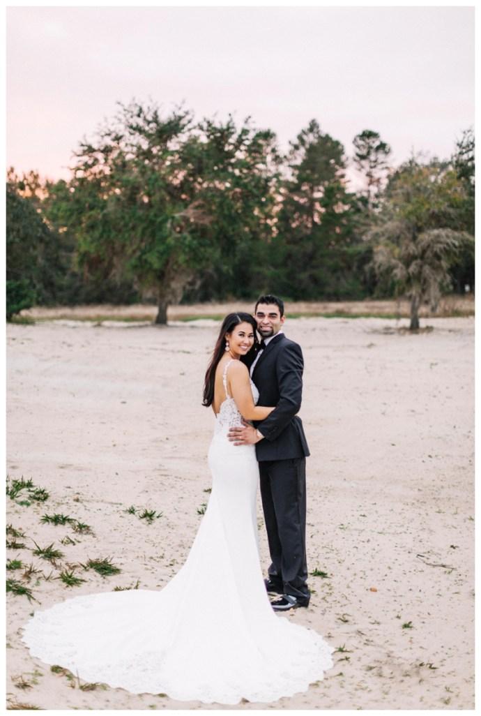 Lakeland-Wedding-Photographer_Reunion-Resort-Destination-Wedding_Vanessa-and-Justin_Orlando-FL_0671.jpg