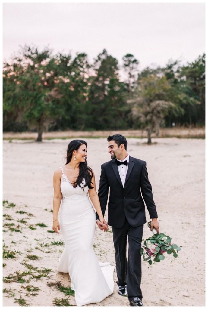 Lakeland-Wedding-Photographer_Reunion-Resort-Destination-Wedding_Vanessa-and-Justin_Orlando-FL_0689.jpg