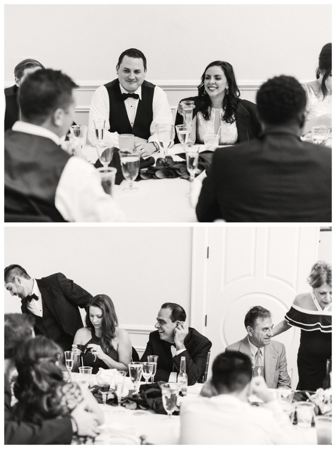 Lakeland-Wedding-Photographer_Reunion-Resort-Destination-Wedding_Vanessa-and-Justin_Orlando-FL_0765.jpg