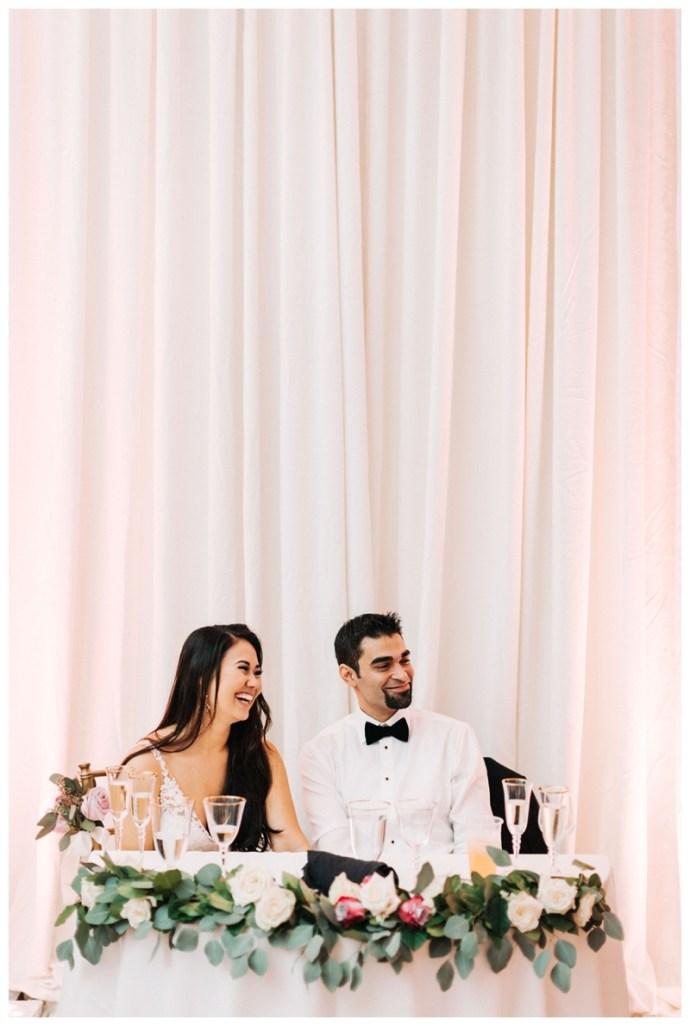 Lakeland-Wedding-Photographer_Reunion-Resort-Destination-Wedding_Vanessa-and-Justin_Orlando-FL_0784.jpg