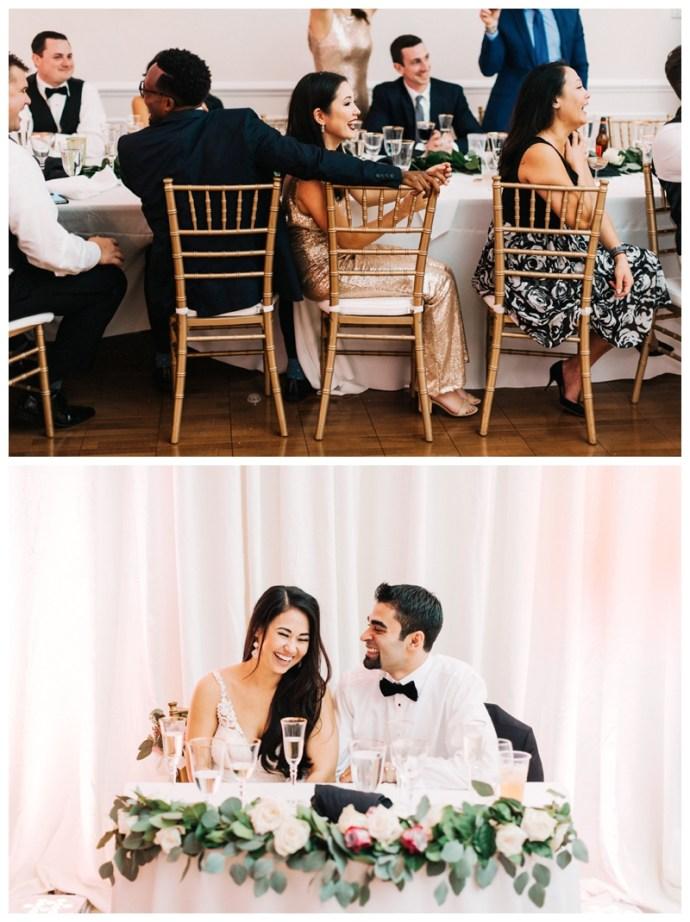 Lakeland-Wedding-Photographer_Reunion-Resort-Destination-Wedding_Vanessa-and-Justin_Orlando-FL_0808.jpg