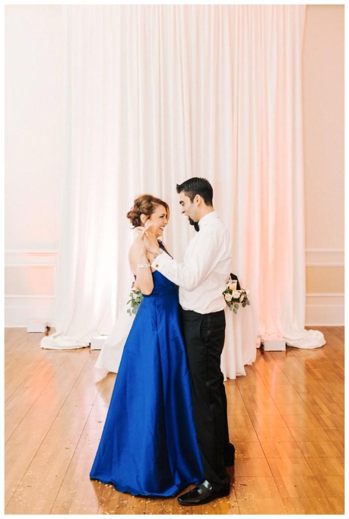 Lakeland-Wedding-Photographer_Reunion-Resort-Destination-Wedding_Vanessa-and-Justin_Orlando-FL_0849.jpg