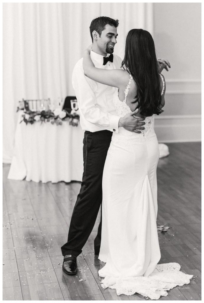 Lakeland-Wedding-Photographer_Reunion-Resort-Destination-Wedding_Vanessa-and-Justin_Orlando-FL_0879.jpg