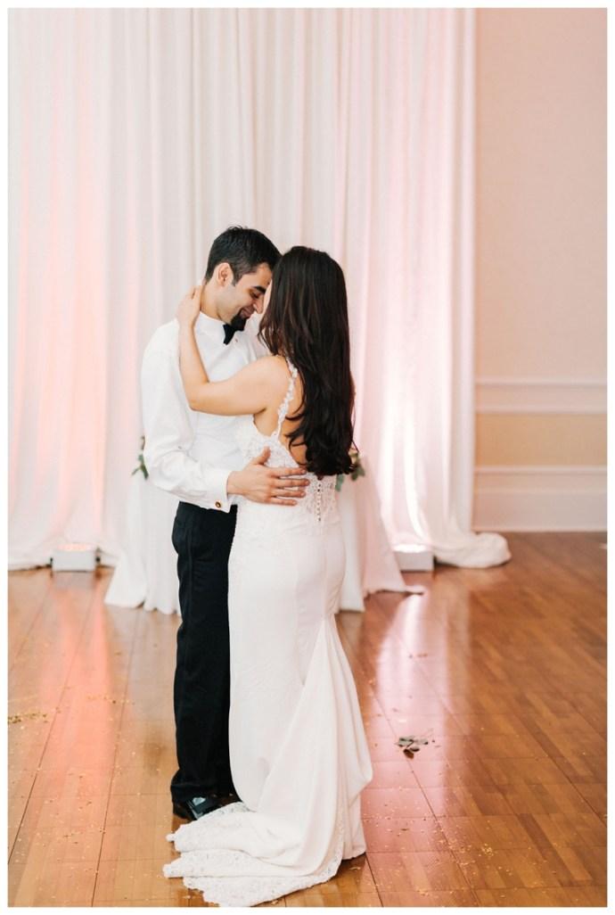 Lakeland-Wedding-Photographer_Reunion-Resort-Destination-Wedding_Vanessa-and-Justin_Orlando-FL_0888.jpg