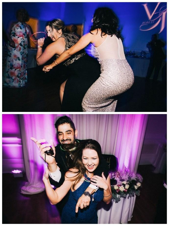 Lakeland-Wedding-Photographer_Reunion-Resort-Destination-Wedding_Vanessa-and-Justin_Orlando-FL_0917.jpg