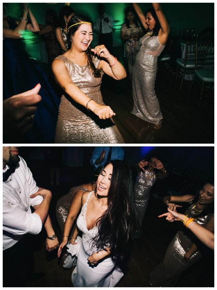 Lakeland-Wedding-Photographer_Reunion-Resort-Destination-Wedding_Vanessa-and-Justin_Orlando-FL_0994.jpg