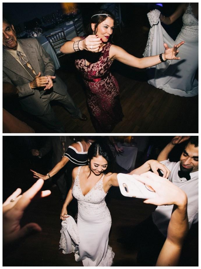 Lakeland-Wedding-Photographer_Reunion-Resort-Destination-Wedding_Vanessa-and-Justin_Orlando-FL_1024.jpg