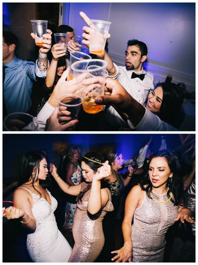 Lakeland-Wedding-Photographer_Reunion-Resort-Destination-Wedding_Vanessa-and-Justin_Orlando-FL_1063.jpg