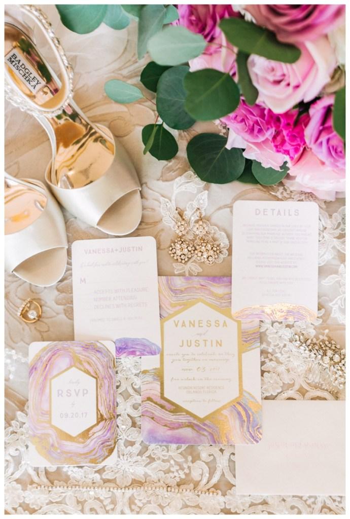 Lakeland-Wedding-Photographer_Reunion-Resort-Destination-Wedding_Vanessa-and-Justin_Orlando-FL_1192.jpg