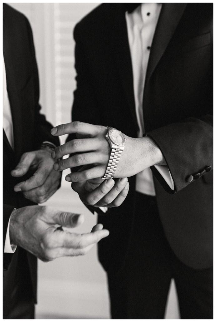 Lakeland-Wedding-Photographer_Reunion-Resort-Destination-Wedding_Vanessa-and-Justin_Orlando-FL_1463.jpg