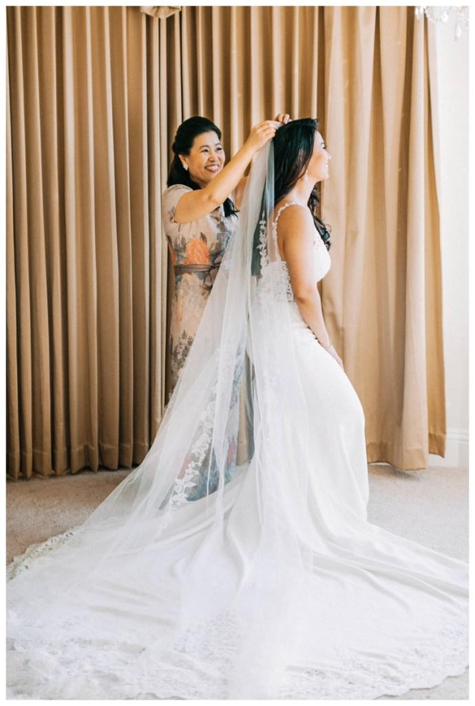 Lakeland-Wedding-Photographer_Reunion-Resort-Destination-Wedding_Vanessa-and-Justin_Orlando-FL_1527.jpg