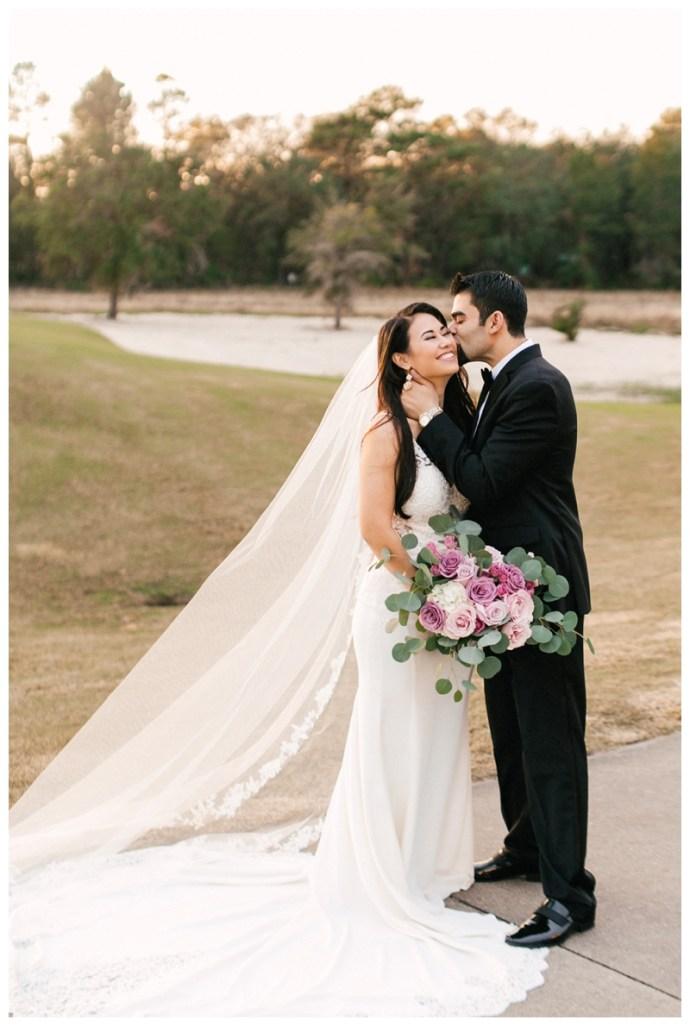 Lakeland-Wedding-Photographer_Reunion-Resort-Destination-Wedding_Vanessa-and-Justin_Orlando-FL_1762.jpg
