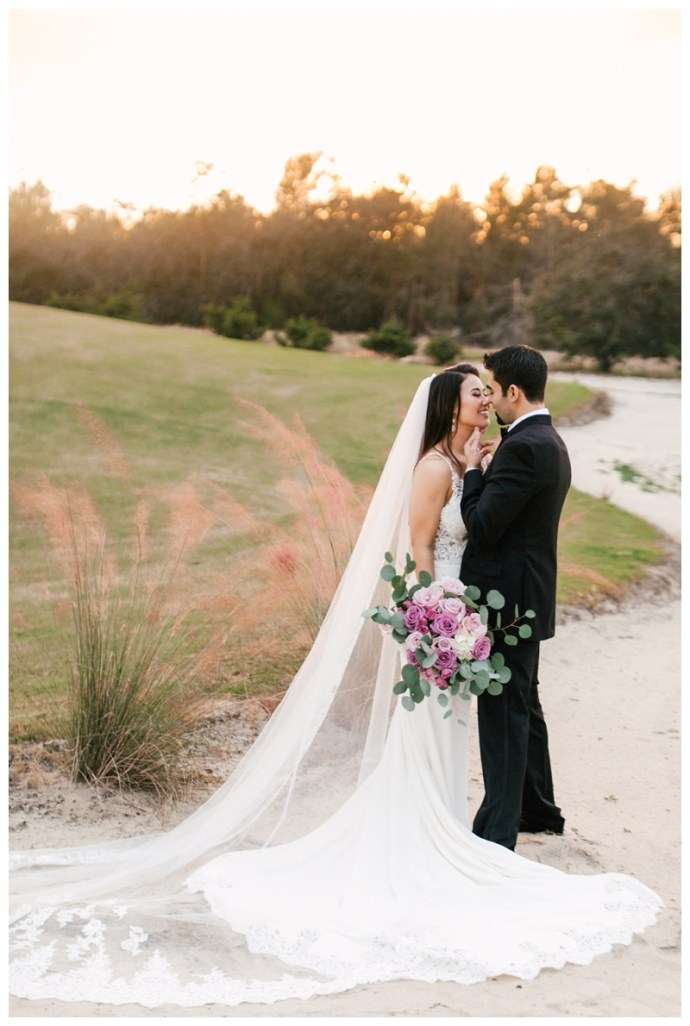 Lakeland-Wedding-Photographer_Reunion-Resort-Destination-Wedding_Vanessa-and-Justin_Orlando-FL_1803.jpg