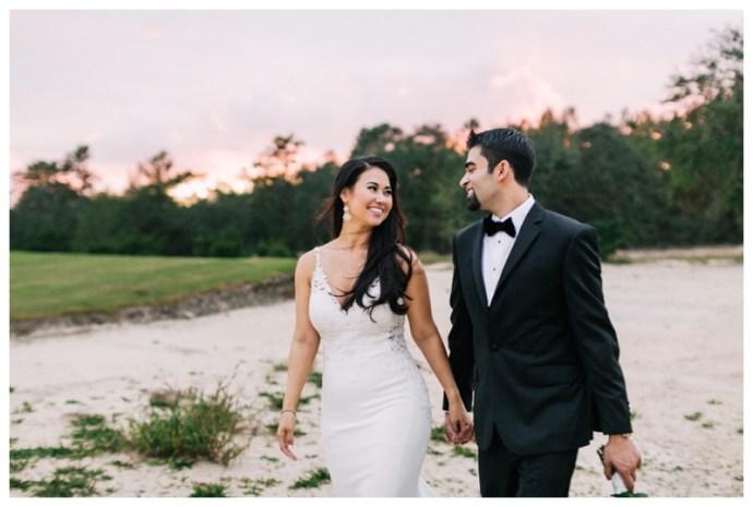 Lakeland-Wedding-Photographer_Reunion-Resort-Destination-Wedding_Vanessa-and-Justin_Orlando-FL_1847.jpg