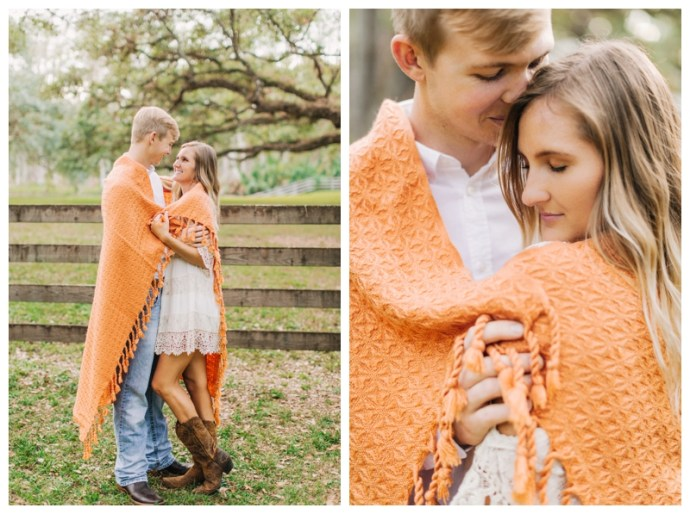 South-Florida-Wedding-Photographer_Arching-Oaks-Ranch-Engagement-Session_Lexi-and-Drew_Labelle-FL_0099.jpg