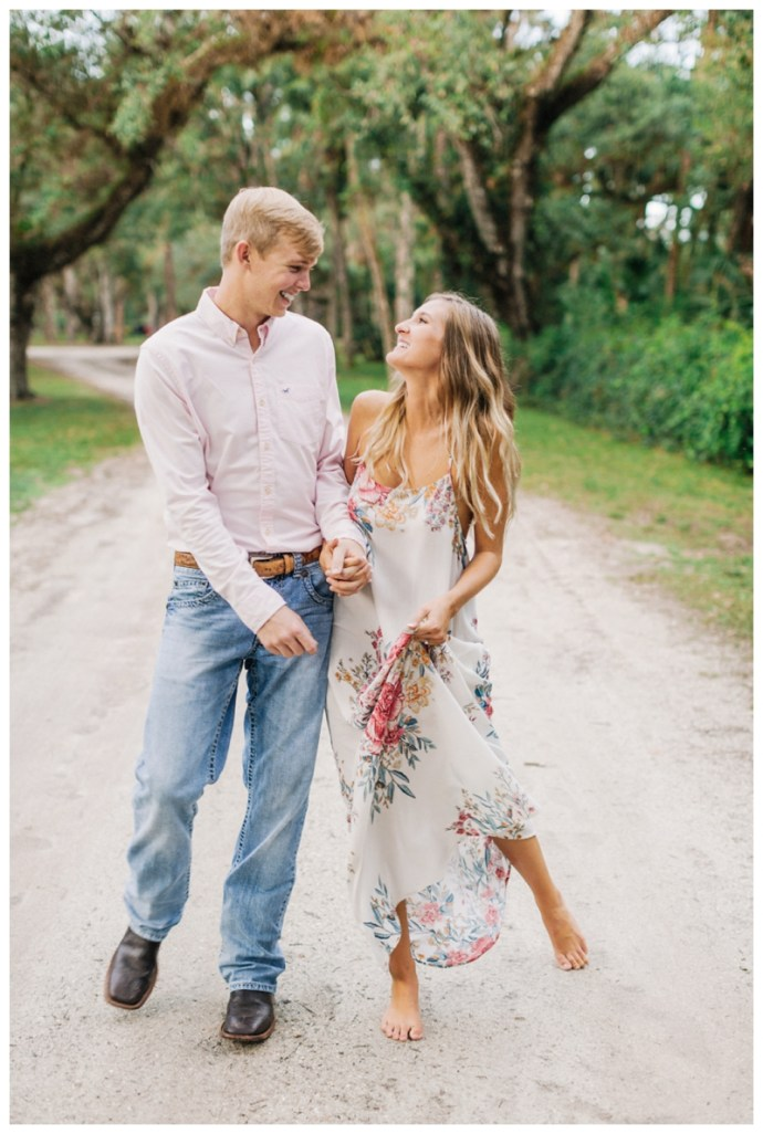 South-Florida-Wedding-Photographer_Arching-Oaks-Ranch-Engagement-Session_Lexi-and-Drew_Labelle-FL_0191.jpg