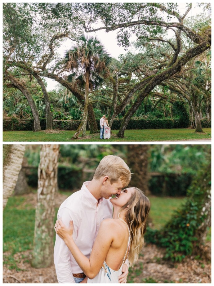 South-Florida-Wedding-Photographer_Arching-Oaks-Ranch-Engagement-Session_Lexi-and-Drew_Labelle-FL_0341.jpg